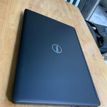 Dell 5491 I7 1