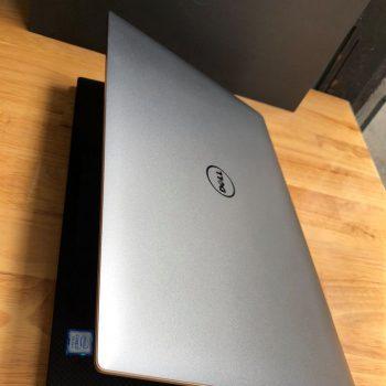 Dell Xps 9560 4k 1