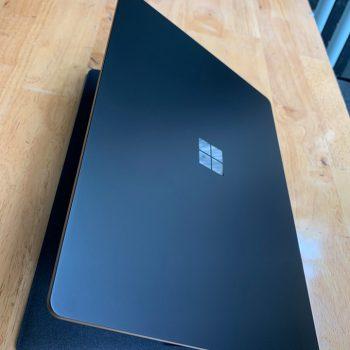 Surface Laptop 2 Màu đen 3