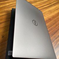 Dell Precision 5550 20