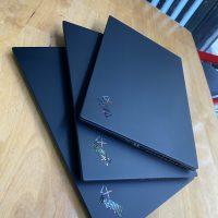 Lenovo Thinkpad X1 Gen 8 Series 6