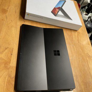 Surface Pro X Sq1 1 1536x2048