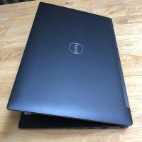 Dell 7480 I5 H7 6