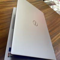 Dell Inspirion 7506 2n1 1