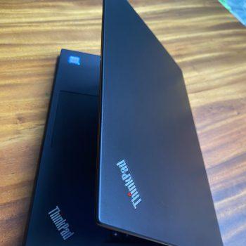 Lenovo Thinkpad T490s I5 11